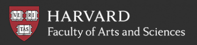 Harvard Faculty of Arts and Science