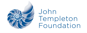 Templeton Foundation logo