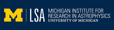 UMich Institute for Research in Astrophysics