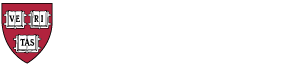 East Asian Art Program Harvard Logo