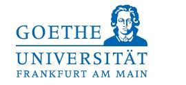 University of Frankfurt logo