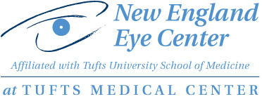 New England Eye Center
