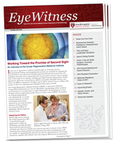 Click to access the latest issues of EyeWitness