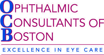 Ophthalmic Consultants of Boston
