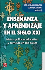 book cover in Spanish