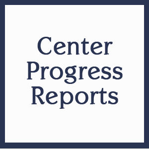 Center Progress Reports Link
