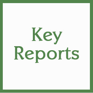 Key Reports Link