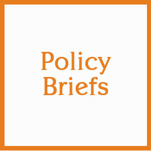 Policy Briefs Link