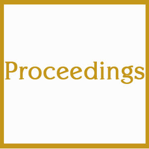Proceedings Link