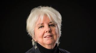 Helen Haste