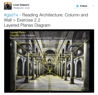 Twitter post for Architectural Imagination_4