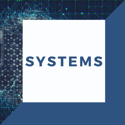 Click to see Systems