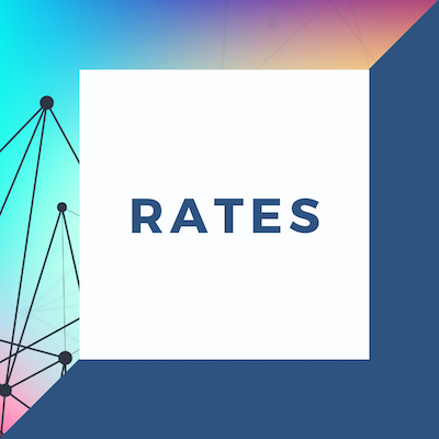 Click to see Rates