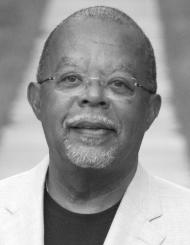Henry Louis Gates, Jr. Photo
