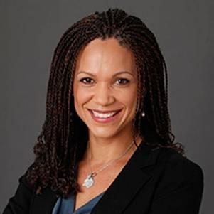 Melissa Harris-Perry - Who's Choosin' Who? Race, Gender, and the New American Politics
