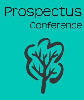 Prospectus Conference Graphic