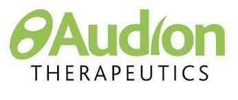 Audion logo