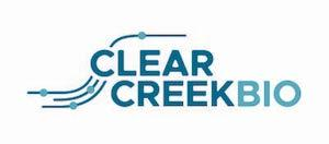 Clear Creek Bio logo image