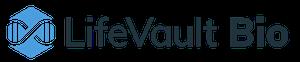 LifeVault Bio