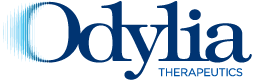 Odylia Therapeutics