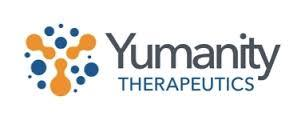 Yumanity Therapeutics logo