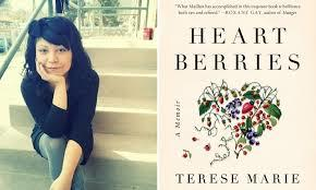 Therese Mailhot, Heart Berries