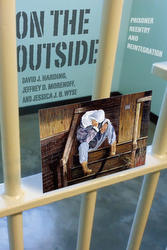 On the Outside, by David J. Harding et. al.