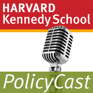 HKS PolicyCast