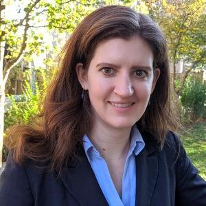 Laura K. Nelson