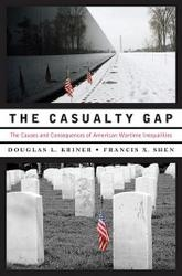 The Casualty Gap