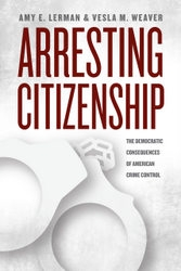 Arresting Citizenship