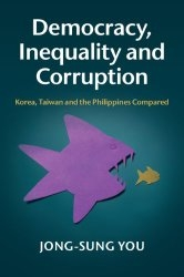 Democracy, Inequality, and Corruption