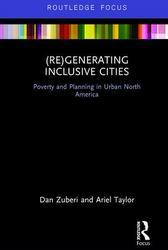 (Re)Generating Inclusive Cities, by Dan Zuberi