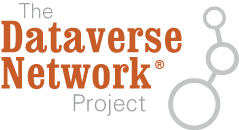 Dataverse Network Project image