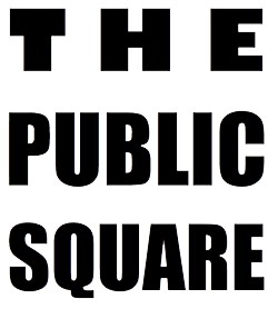 public square blog justice and poverty project