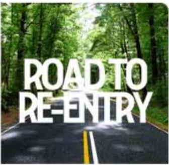 RoadToReentry