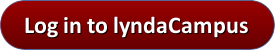 Login to lyndaCampus button