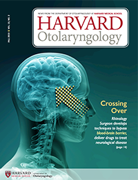 Fall 2015 magazine cover