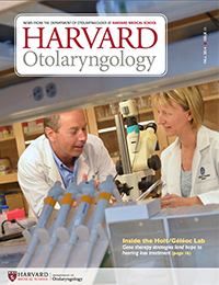Fall 2014 magazine cover