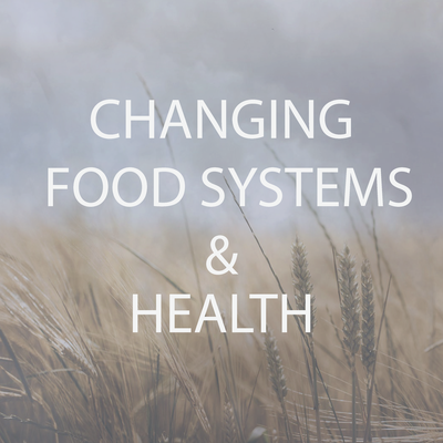 food systems
