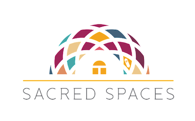 Jewish Sacred Spaces