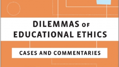 Dilemmas of Educational Ethics