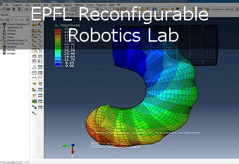 contributor_reconfigurable_robotics_lab.png