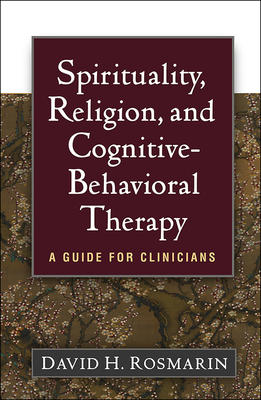copy of spirituality religion and cognitive behavioral therapy