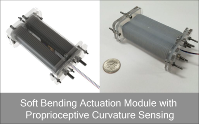 actuation_module_icon-01.png