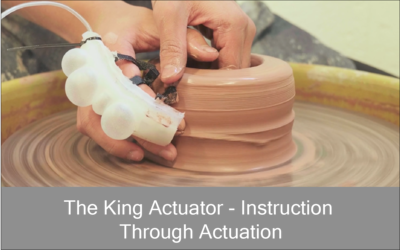 king_actuator_icon-01.png