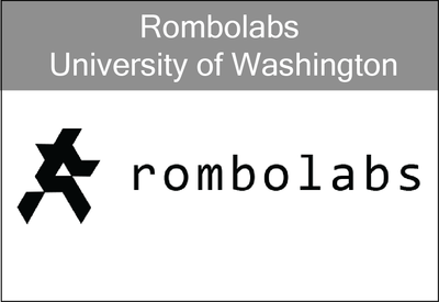 rombolabs-01-01.png