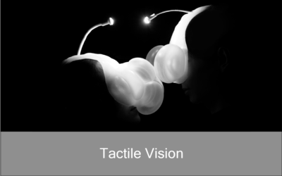 tactile_vision_icon-01.png