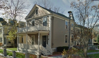 Photo of 17 Sumner Road, Cambridge, MA