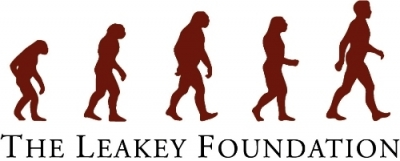 The Leaky Foundation